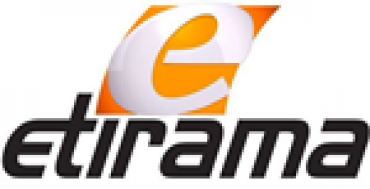 Etirama